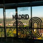 Madrid subvencionará las sustituciones de calderas de carbón y gasóleo