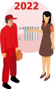 instalacion-repartidores-de-costes-plazos