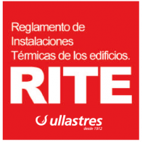 rite-reglamento-instalaciones-tecnicas-edificios